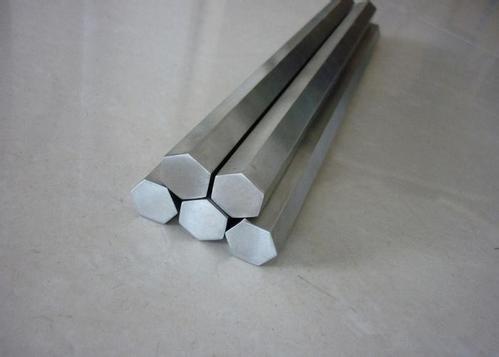 钛合金加工