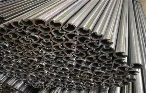 钛合金管件