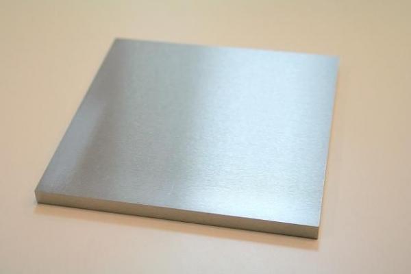 钛合金生产厂家