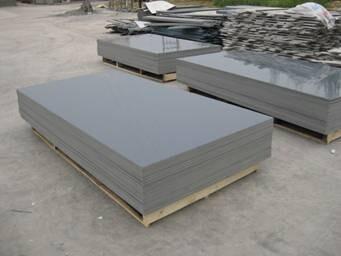 钛板生产厂家