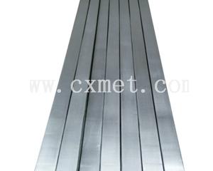 钛铜复合棒加工