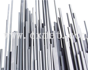 上海钛六角棒