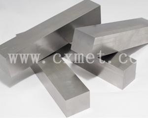 上海钛方块