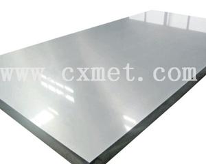 上海医用钛板